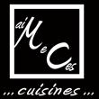 Aime Ces Cuisines Vincennes – Conception et aménagement de Cuisines, Salles de bains, Dressings et Salons Logo